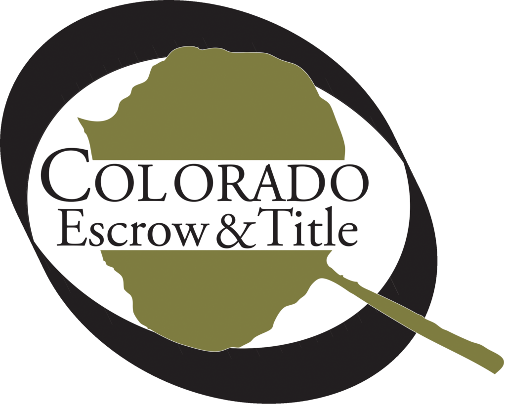 Colorado Escrow and TitlePNG