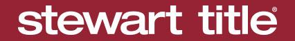 stewart-title-logo-white