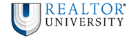 Realtor-University