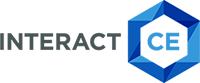 smallInteractCE_Logo_Full-1