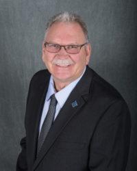 Steve Konency