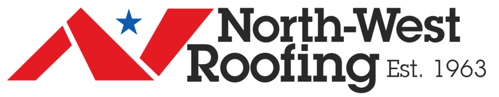 NorthWestRoofing