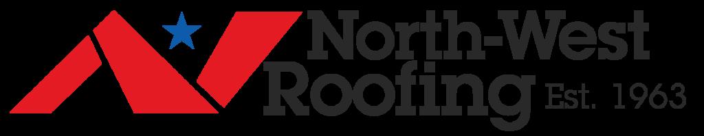 NorthWestRoofing