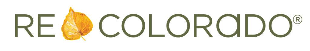 REcolorado_logo