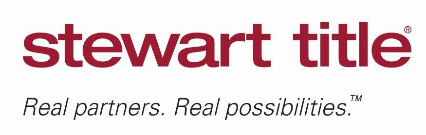 Stewart Logo High Res 2017