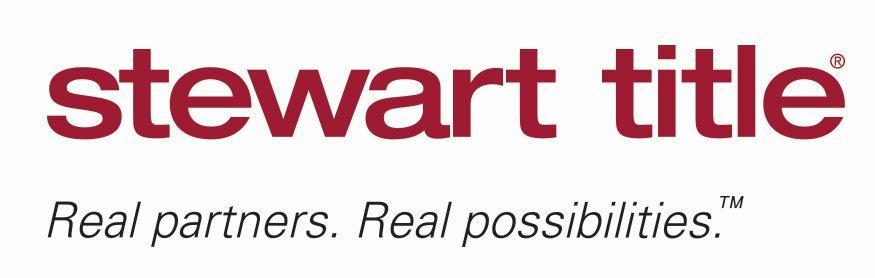 Stewart Logo High Res 2017