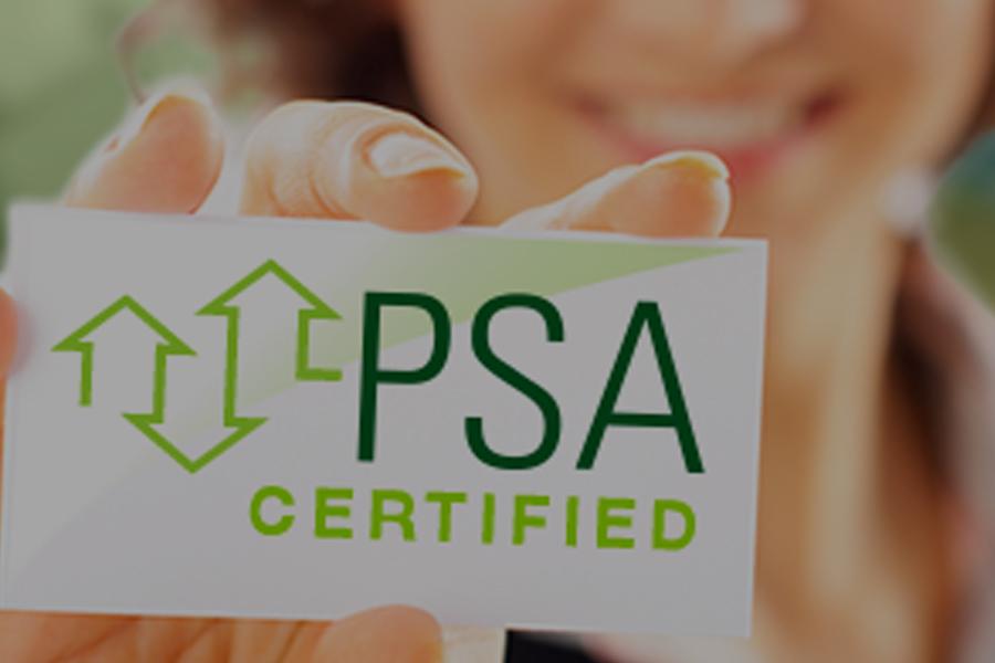 Pricing Strategy Advisor Psa Certification Smdra South Metro