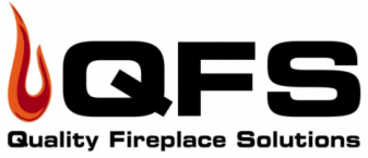 quality_fireplace_solutions_new