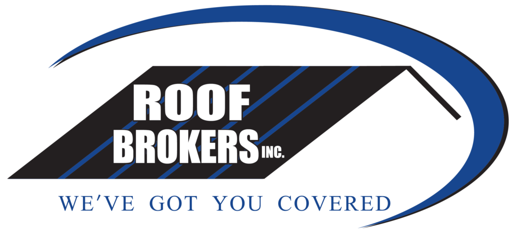 RoofBrokers-Logo-BlueBlack