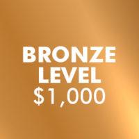 Bronze-Web
