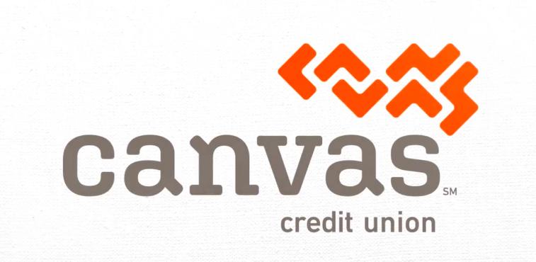 Canvas-Credit-Union
