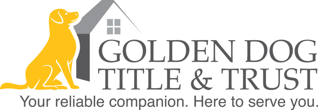 GoldenDog_Logo - Source