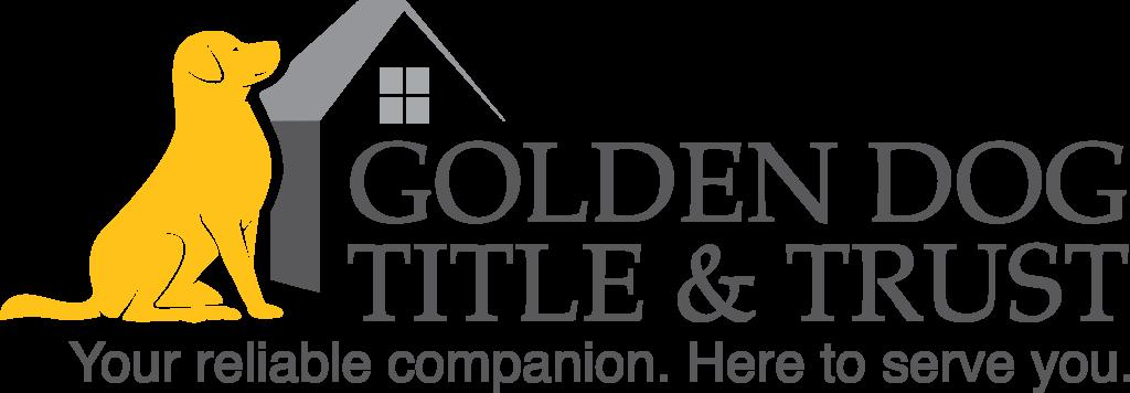 GoldenDog_Logo - Source