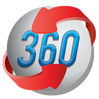 360-Tour-Designs-Logo-sm