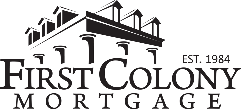 FirstColonyLogo