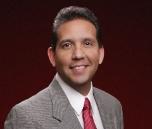 Kevin Ortiz 1