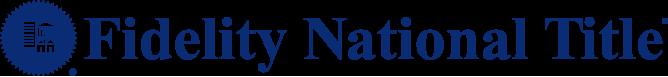 fnt-logo-navy-blue-large