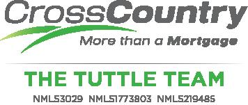 Cross-County-Tuttle-Team_logo_FullColor
