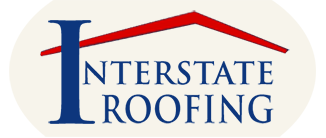 Interstate_roofing_logo
