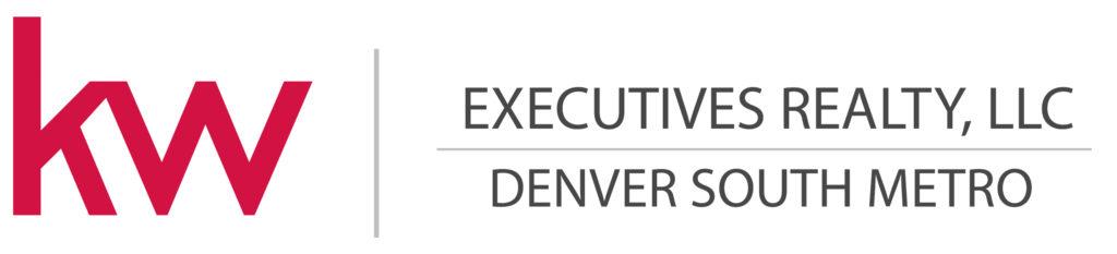 Keller Williams Executives Realty