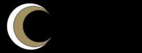 WFGNT Williston Logo