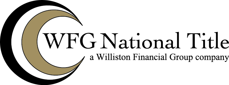WFGNT Williston Logo