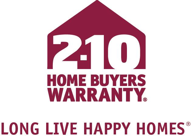 2-10 HBW Logo