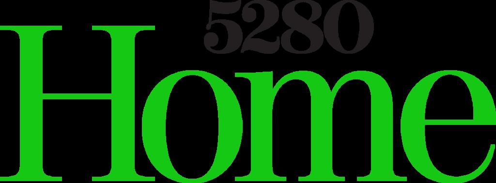 5280Home_logo_2016_RGB