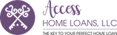Access-Home-Loans-Staci-Stanley