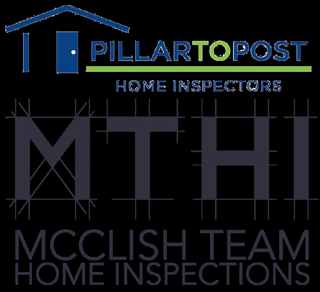 McClish-Team-Combined-Logo