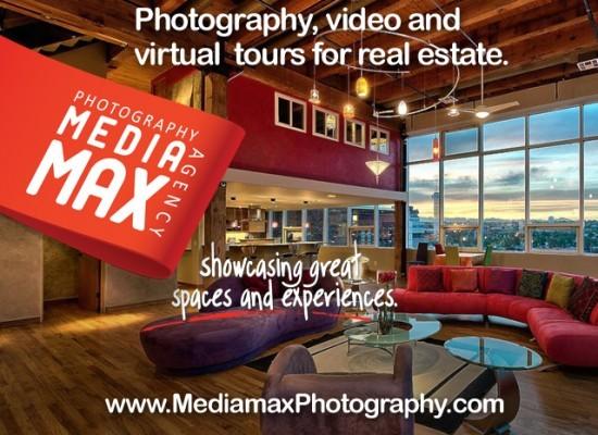 MediamaxAgencyProductImage
