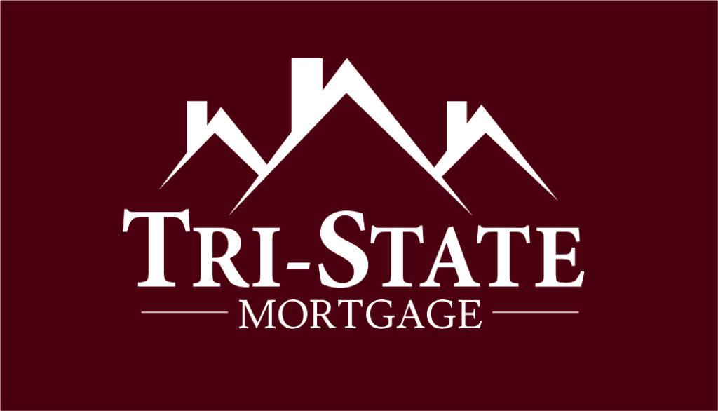 Tri-State-Mortgage-New-2019