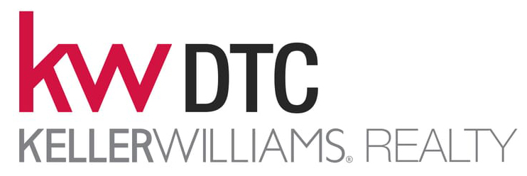 keller-williams-dtc-01