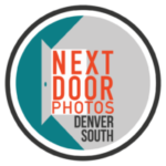 Next-Door-Photos-Logo-050919-1024x1024