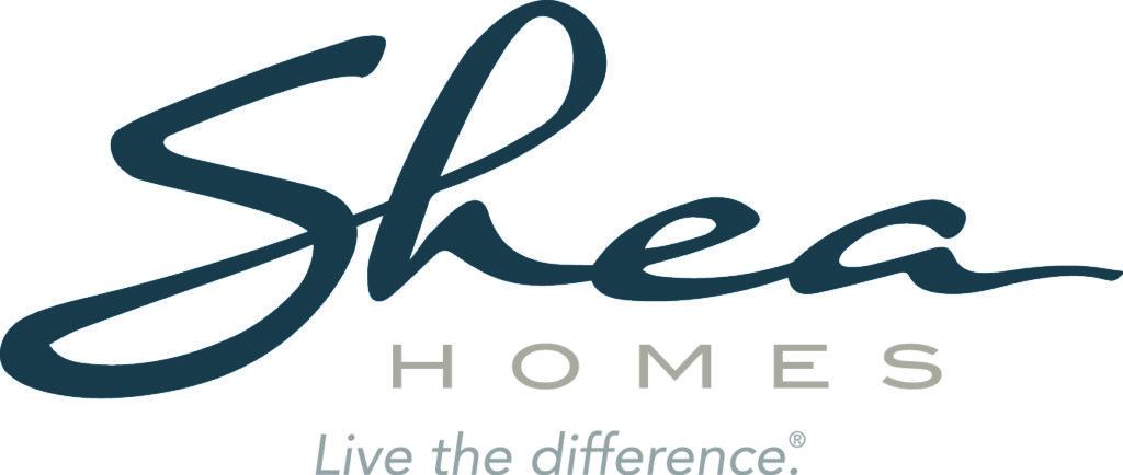 Shea_Homes_Full_Color_JPG