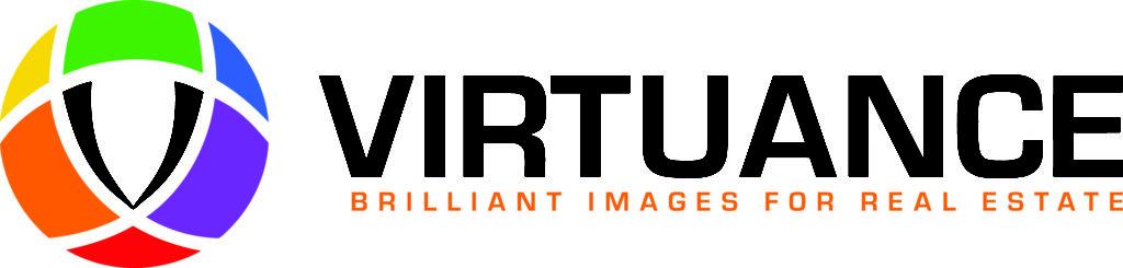 Virtuance Logo - High Res - JPG File