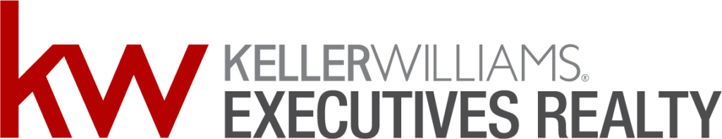 KellerWilliams_ExecutivesRealty_Logo_RGB
