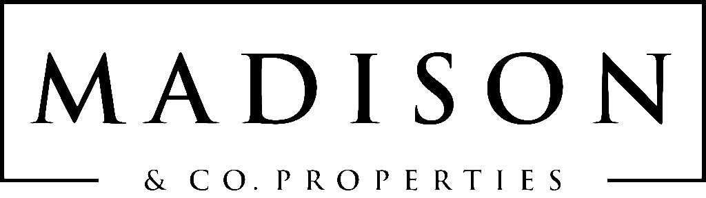 Madison New_Logo_Trajan_Black