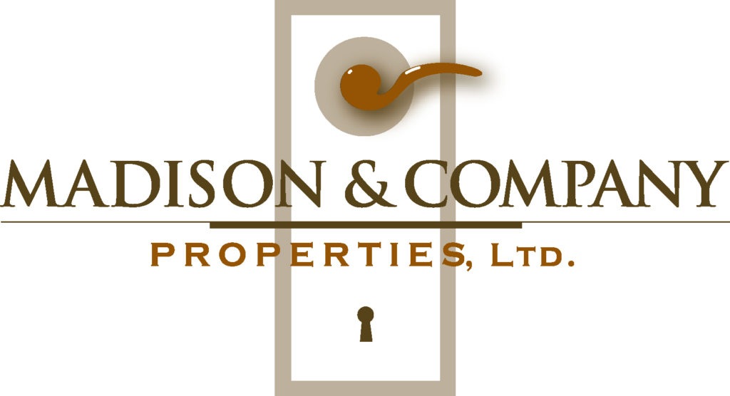 Madison and Company Properties