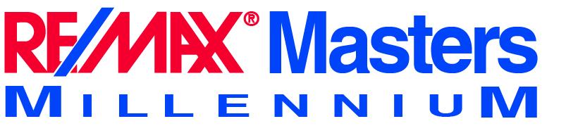 Remax Masters Millennium