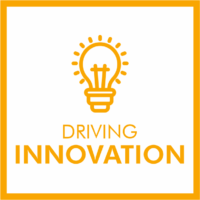 driving-innovation