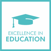 excellence-in-education
