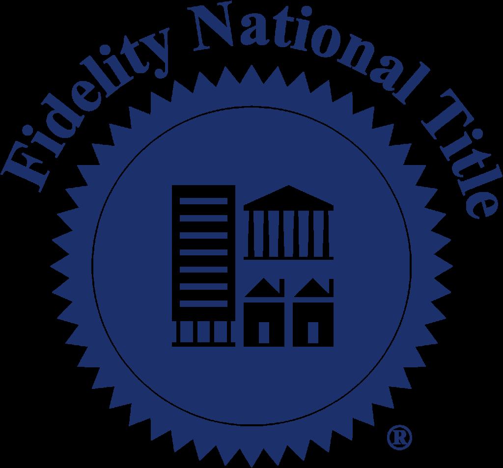 fnt-logo-navy-blue-ver