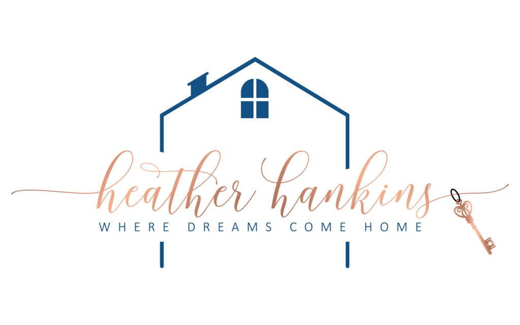 heather-hankins-logo