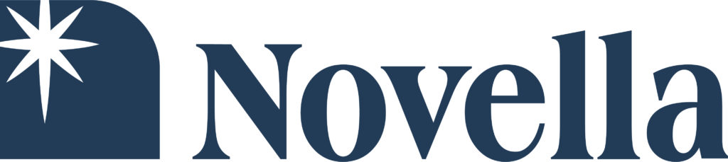 novella-logo-full-color-rgb