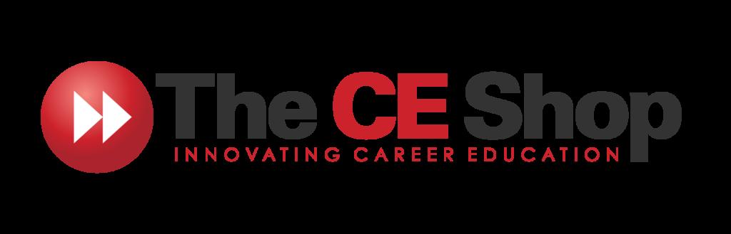 CE-Shop-Logo-red-highres-01