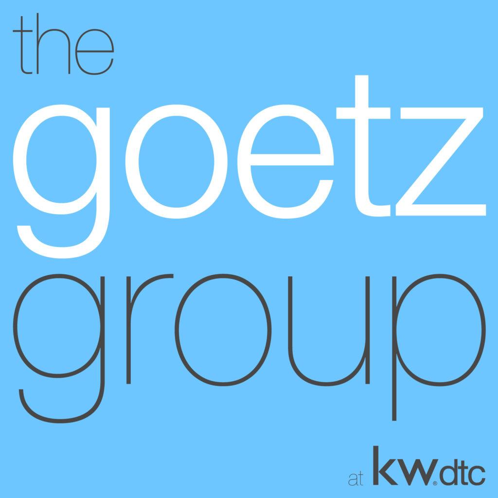 Goetz Group_StackedLogo_kwdtc (1)