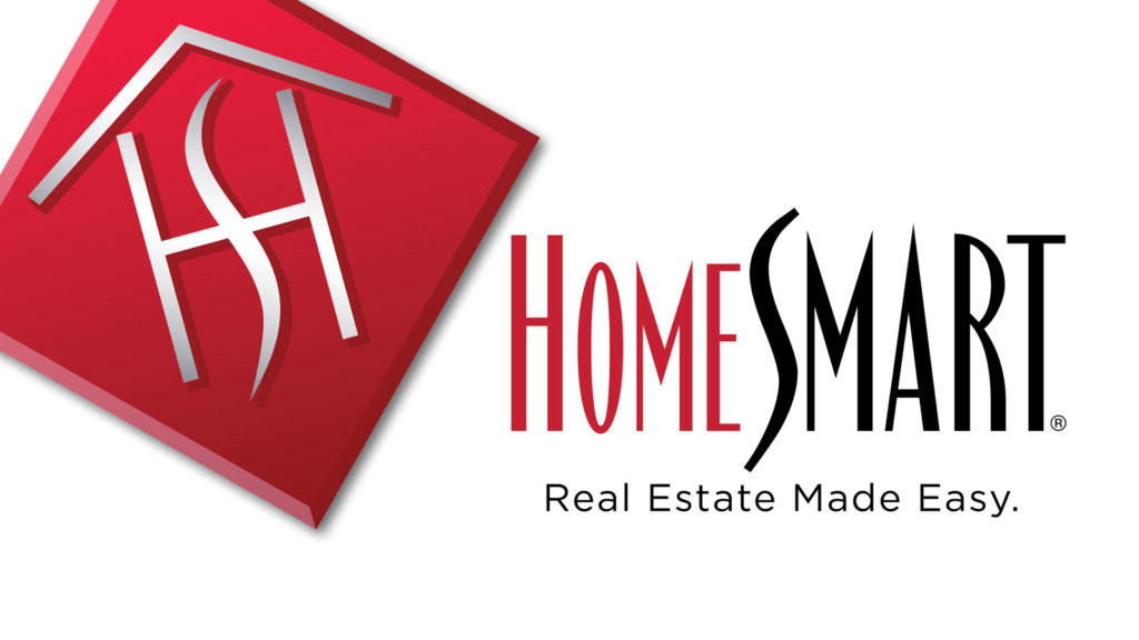 HomeSmartLogo_1600x900_White