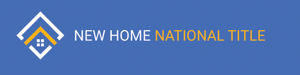 New-Home-National-Title-Logo