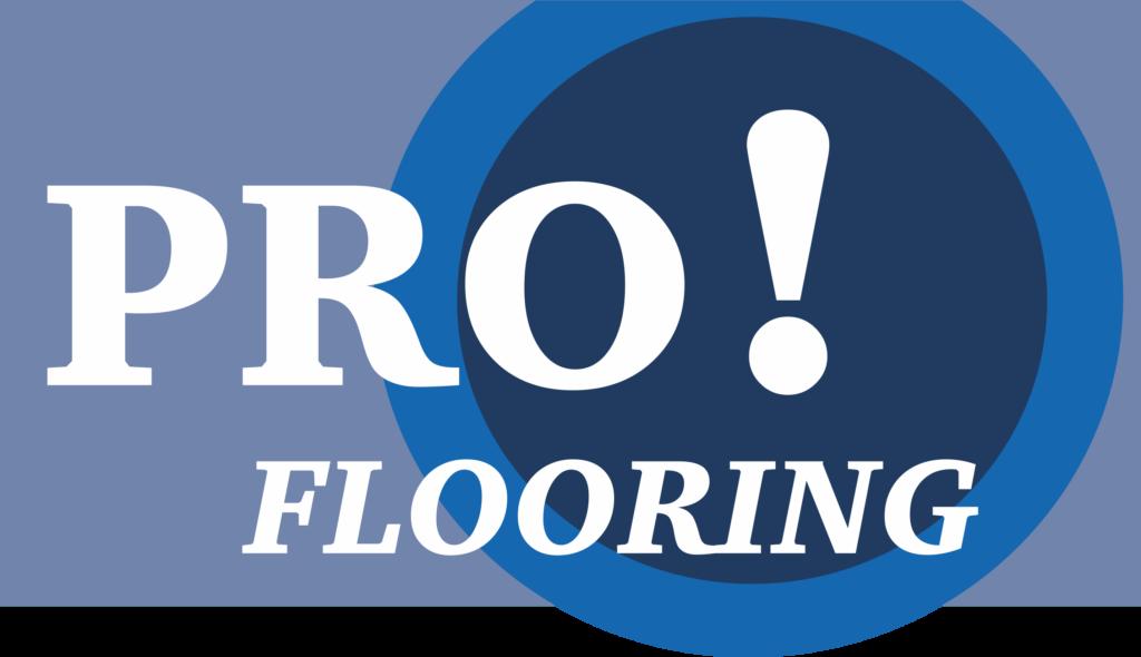 Pro-Flooring-Logo-New-2019